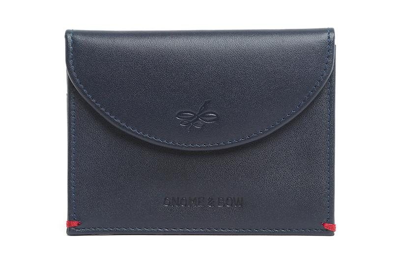 GQolovsTRkqgfTEqLNCF_Leicester_Leather_Coin_20Case_Pdt_Blue_1_800x
