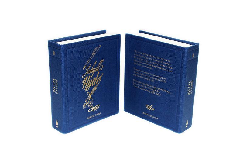 Jekylls_Hyde_Book_Box_406e6355-6459-4e29-acc5-306a729eb50c_800x