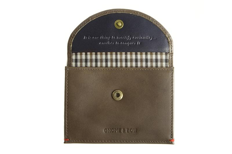 Leicester_Leather_Coin_Case_Green_3_800x