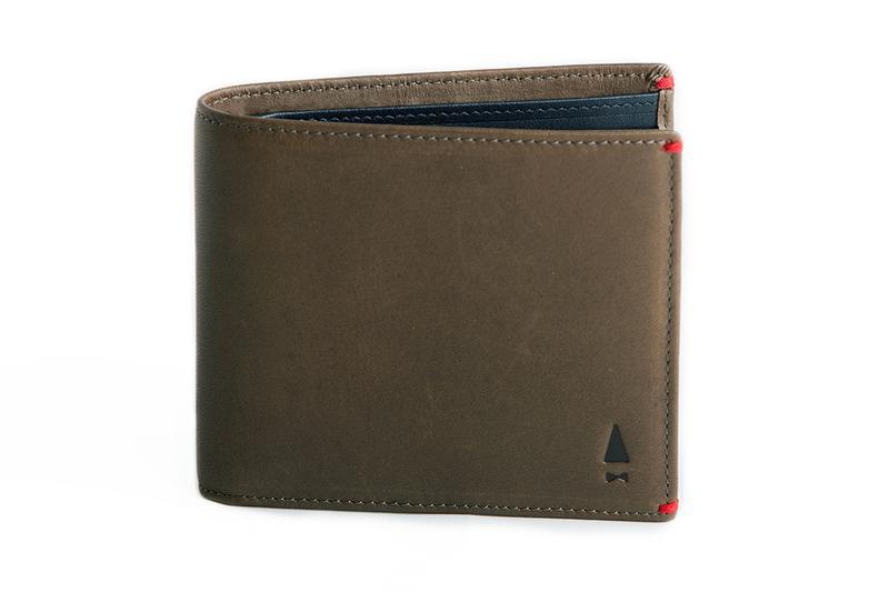 Regent_Leather_Billfold_Wallet_Green_1_800x