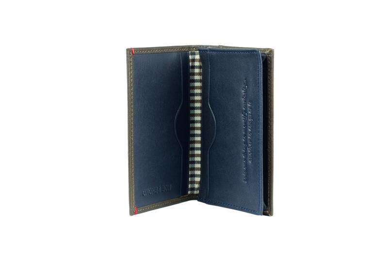 hbHpOAcQbqDLUKhRKz3A_Warren_Leather_Card_20Holder_Pdt_Green_3_800x