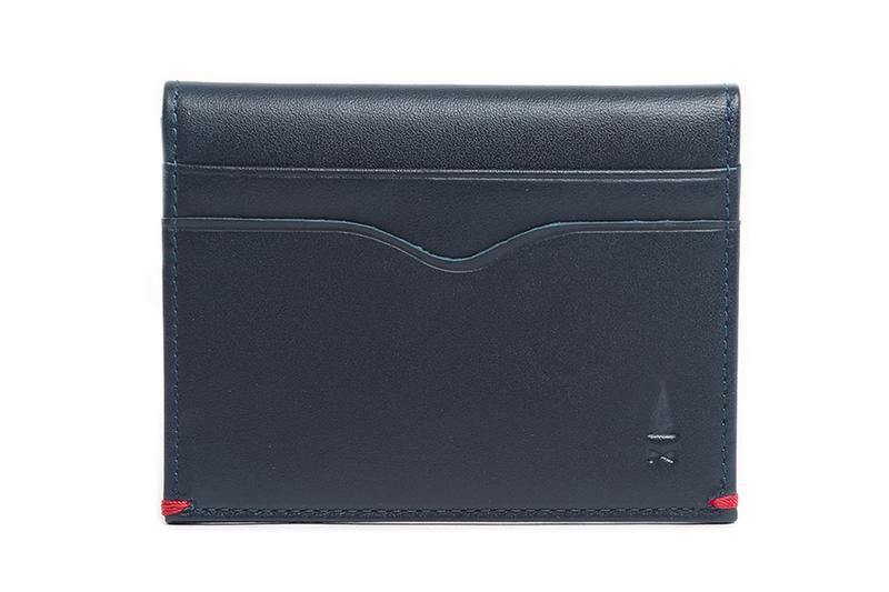 pC8qHuEjSYOuGIV7p19E_Leicester_Leather_Coin_20Case_Pdt_Blue_2_800x