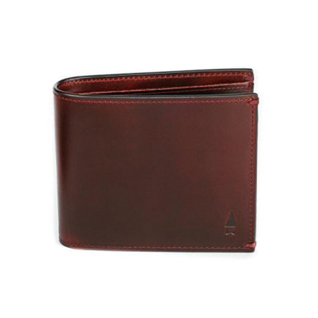 - Wallet/Cases