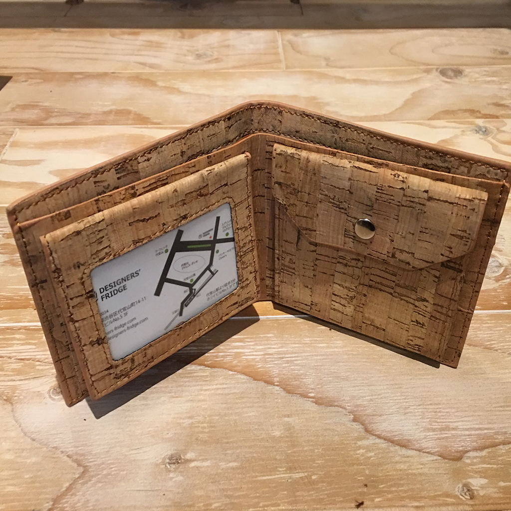Cork-Wallet03