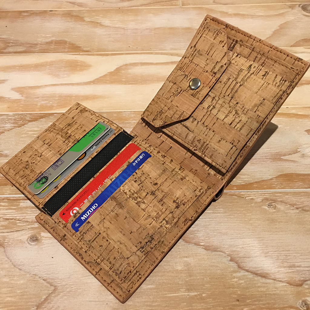Cork-Wallet04