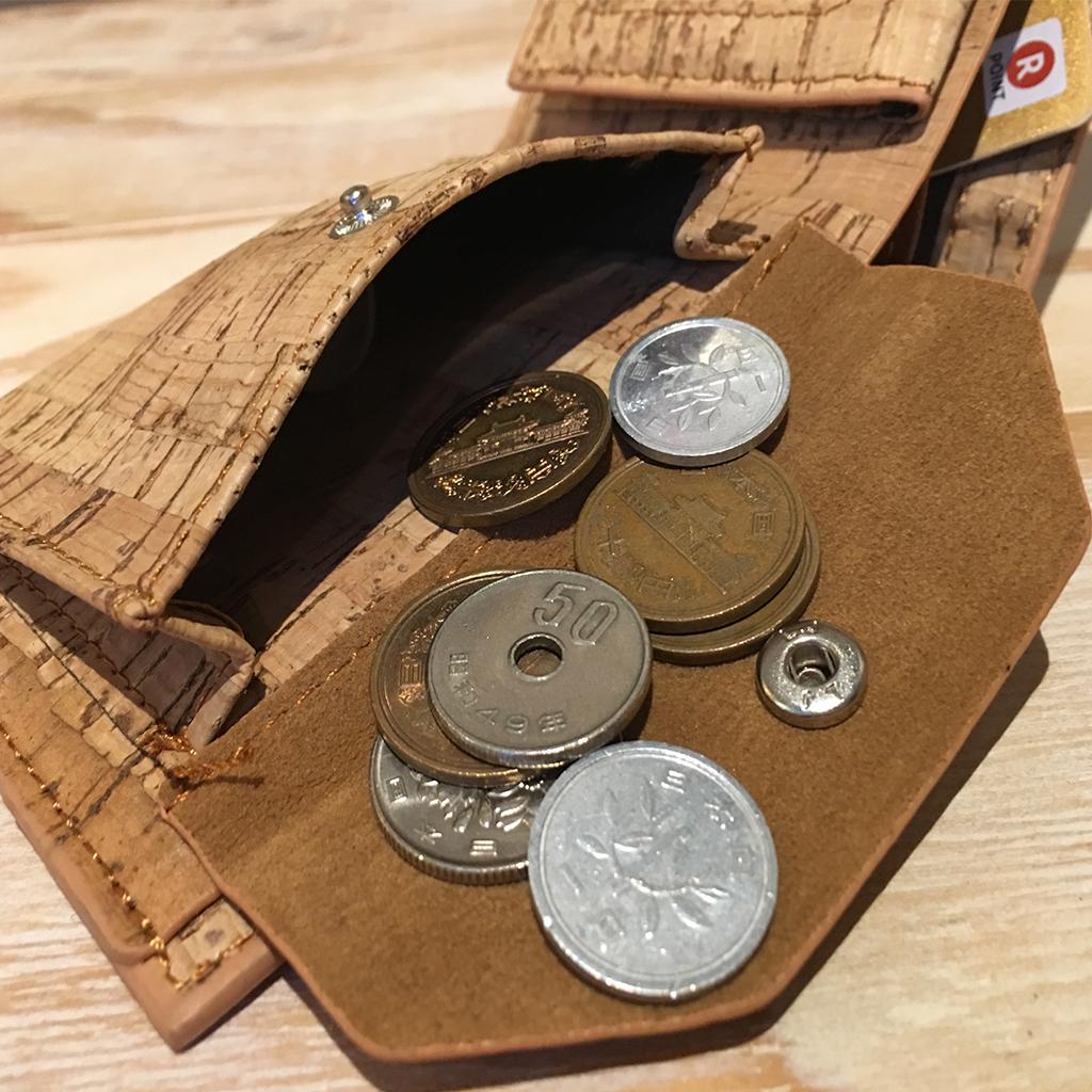 Cork-Wallet07