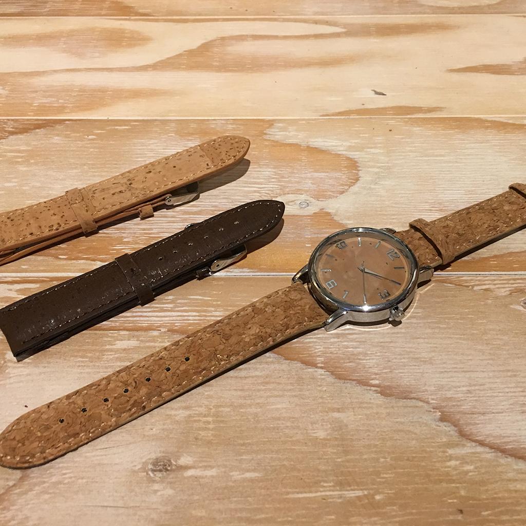 Watch-set03