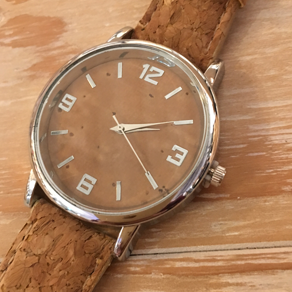 Watch-set04