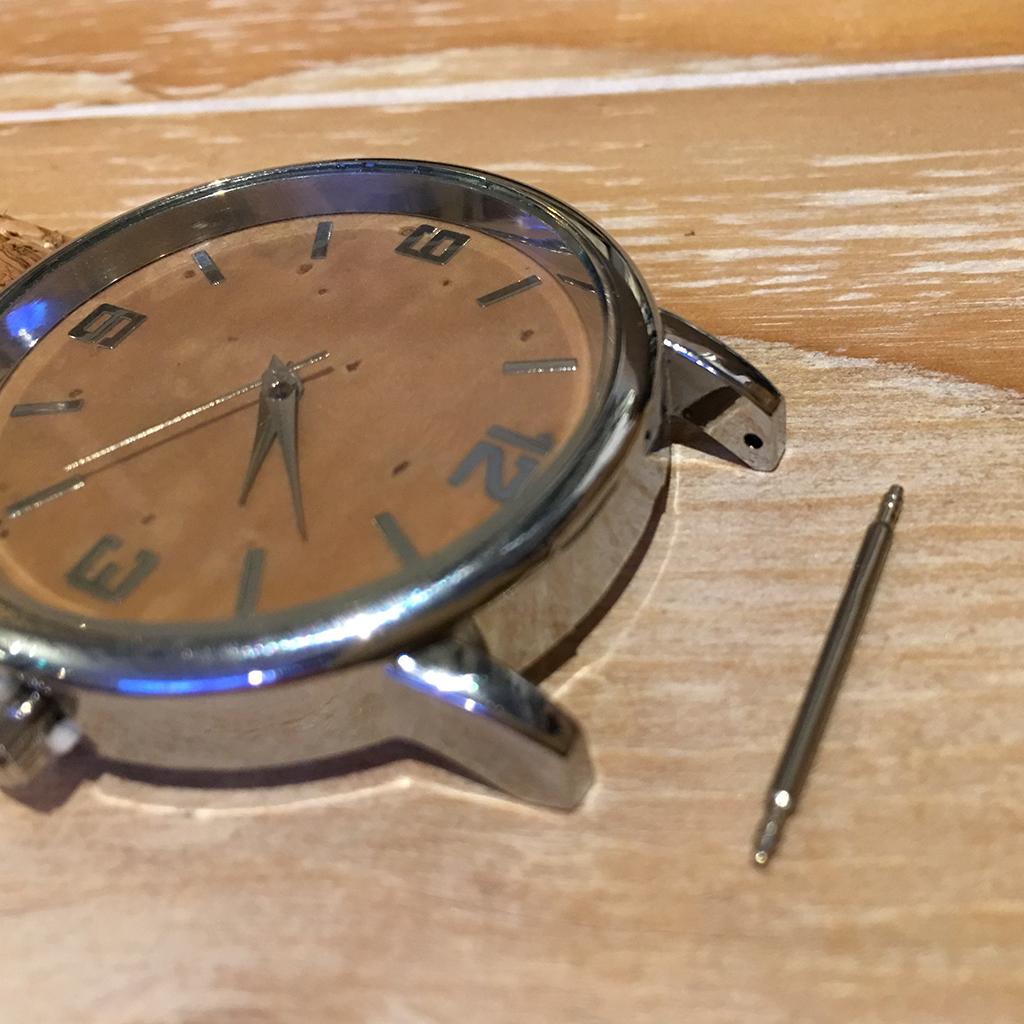 Watch-set05