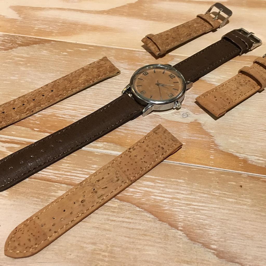 Watch-set06