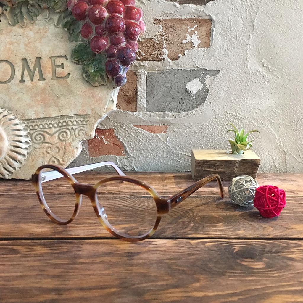 glasses2-03