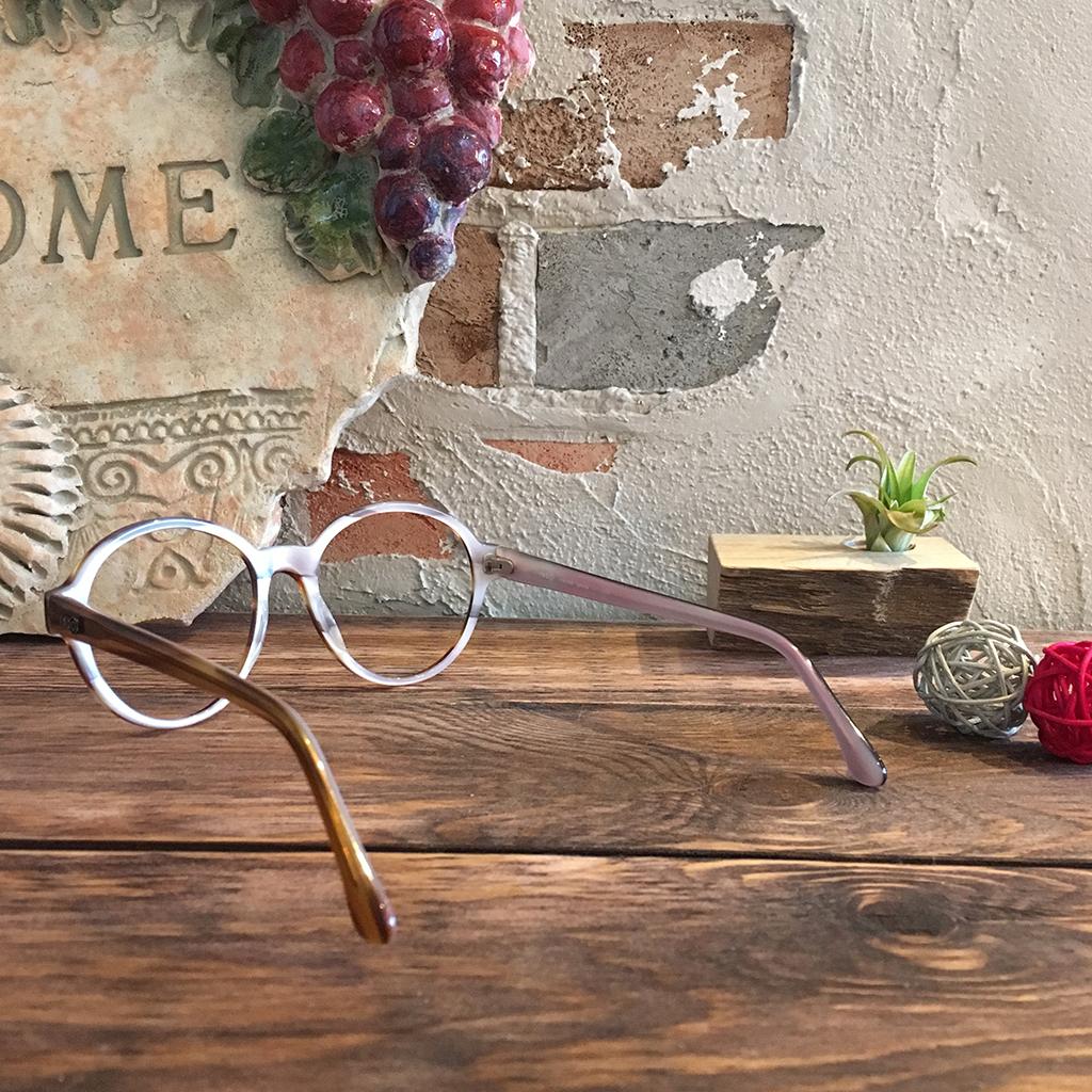 glasses2-05