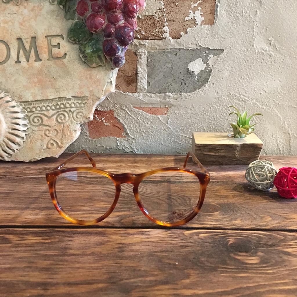 glasses3-03