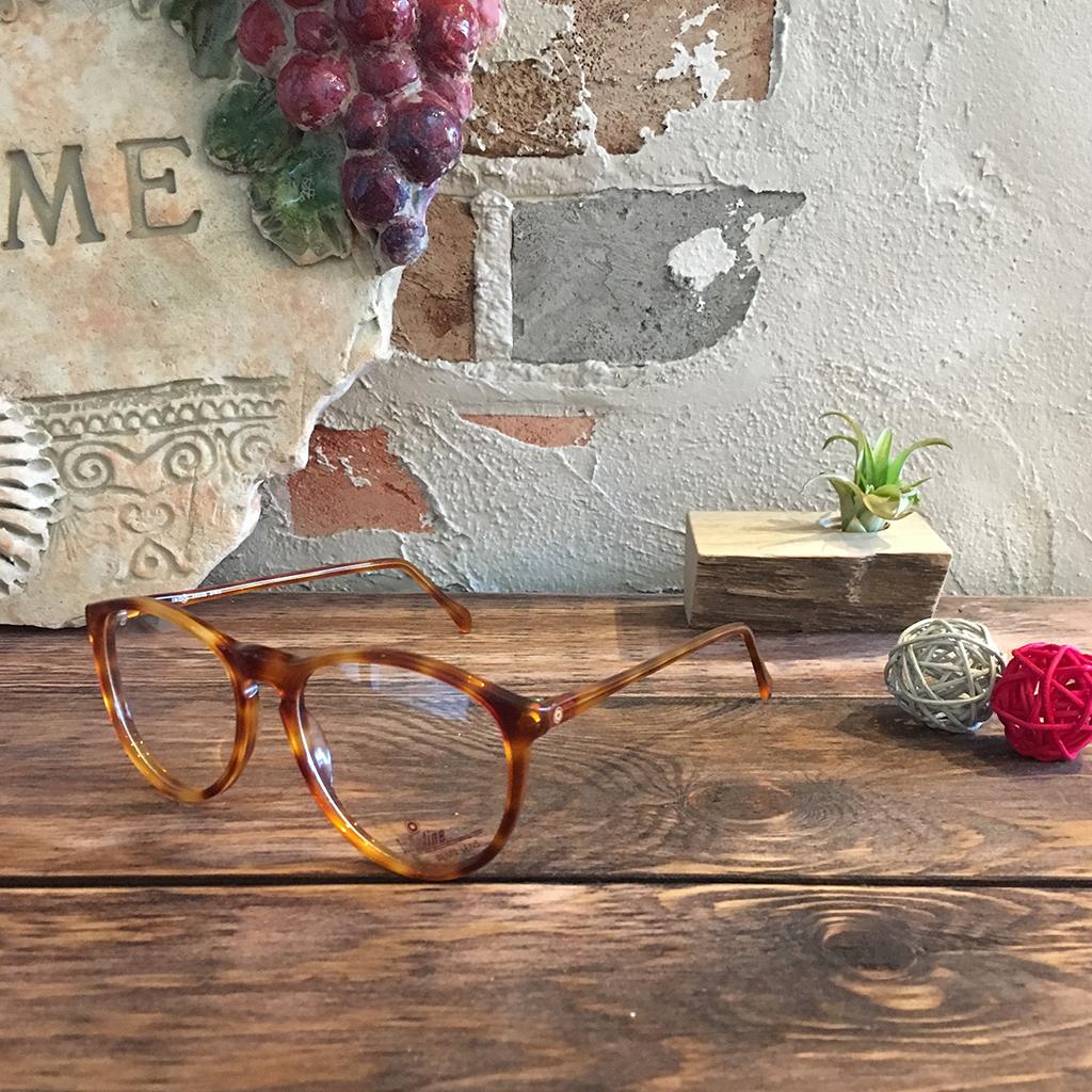 glasses3-04