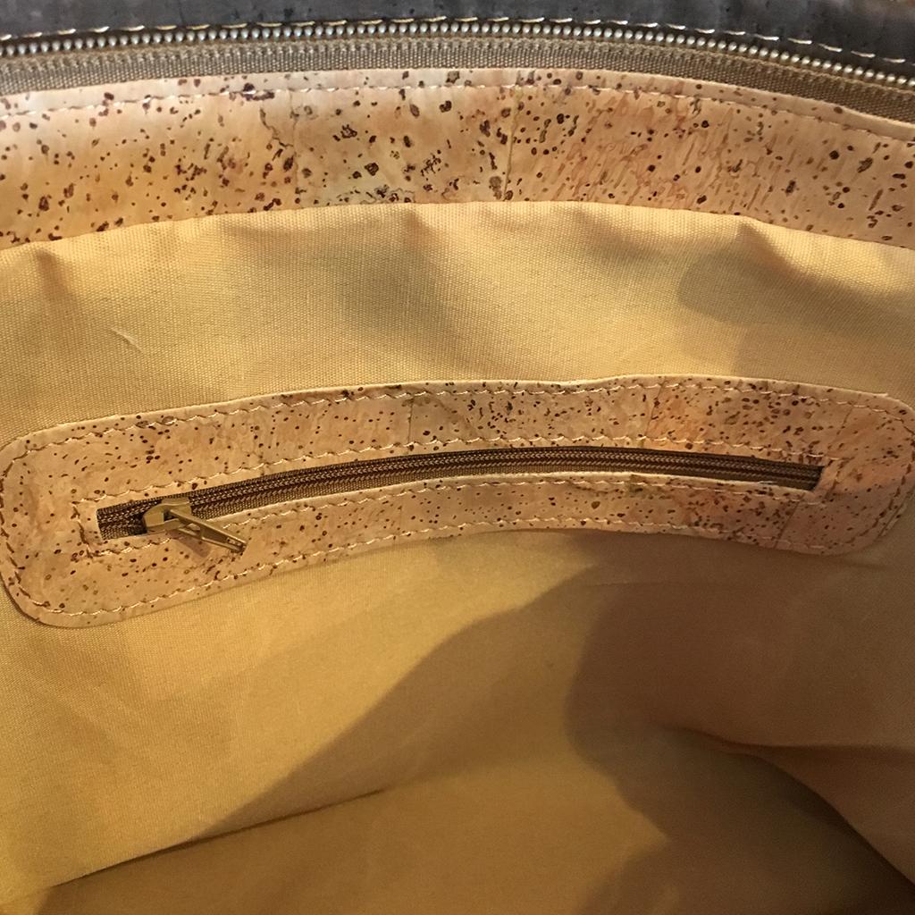 bag-inside01