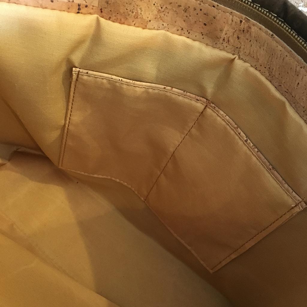bag-inside02