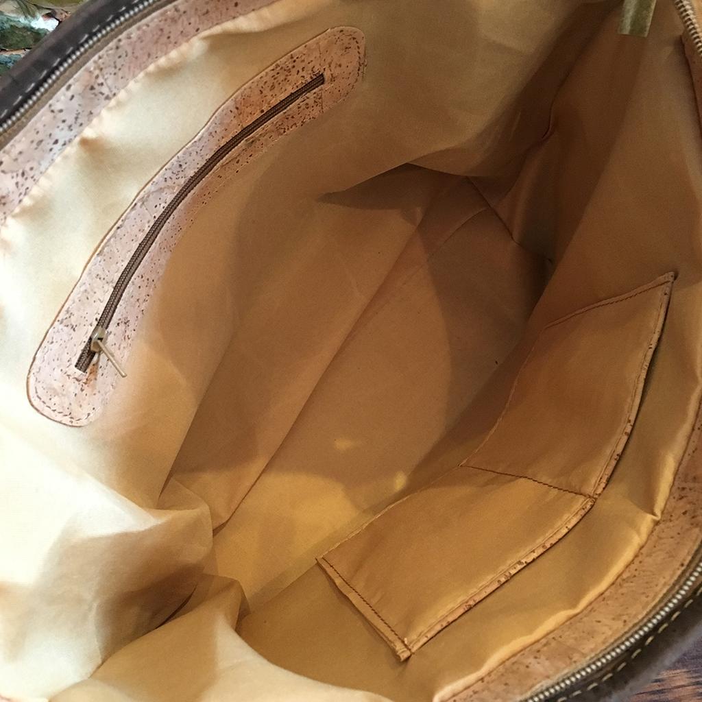 bag-inside03
