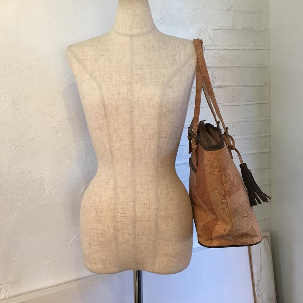 bag-model02