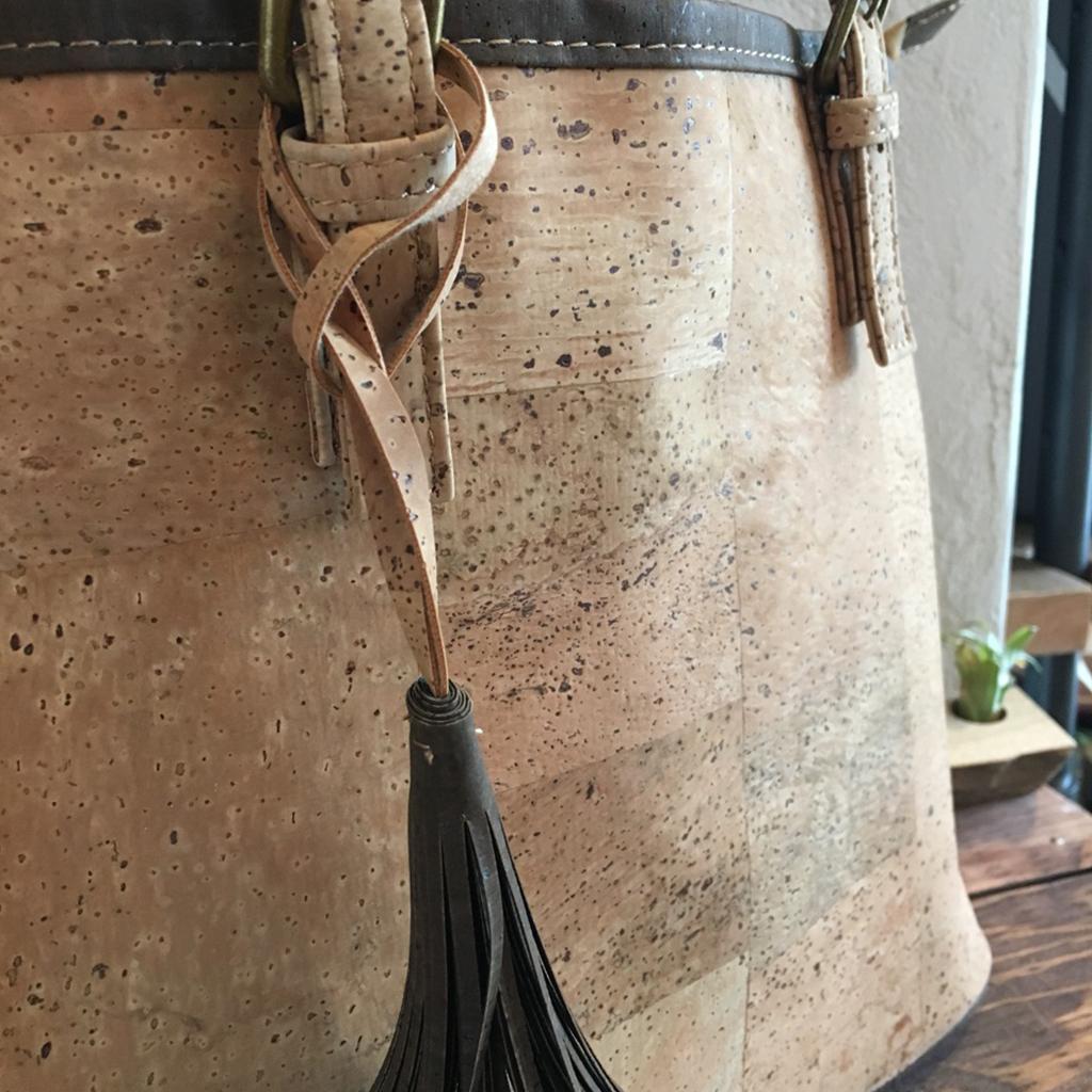 bag-tassel