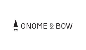 - Gnome & Bow (SG)