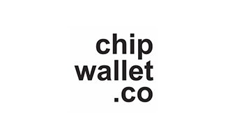 - Chipwallet .co (US)