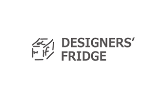 - DESIGNERS' FRIDGE (JP)