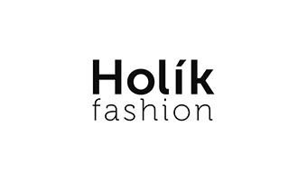 - Holik (CZ)