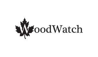 - WoodWatch (NL)