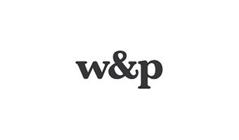 - W&P (US)